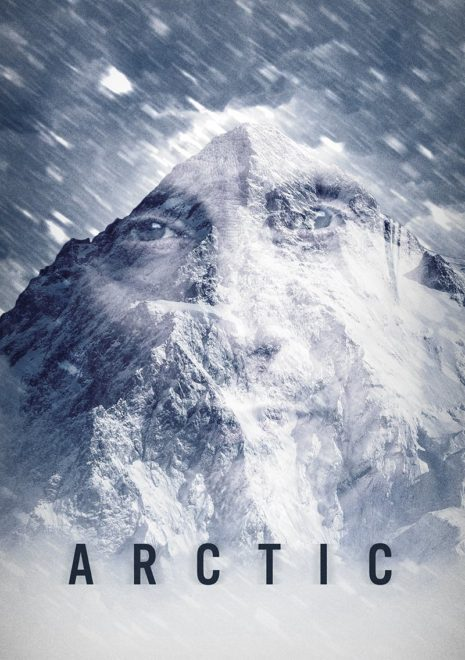 poster_arctic