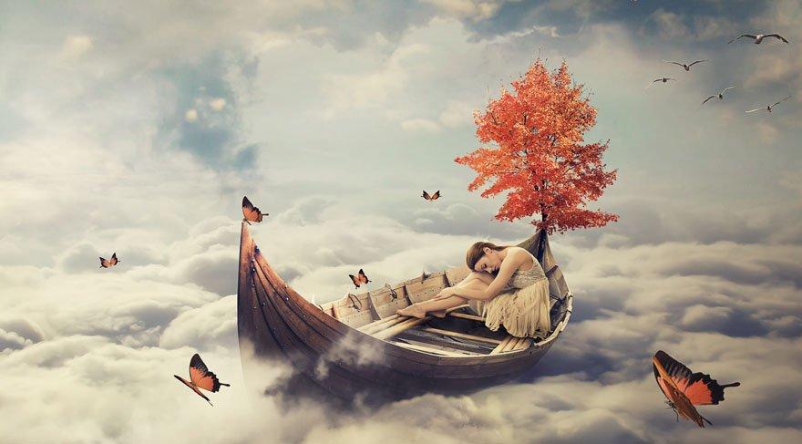 İç dünyanızda mutlu, rüyalar bakımından zengin ve spiritüel anlamda tatmin ve huzur aradığınız bir süreçtir. Hayallerinizle baş başa kalmak ve keyif alarak yapacağınız aktivitelerle çok fazla enerji harcamadan tembellik yapmak isteyebilirsiniz.