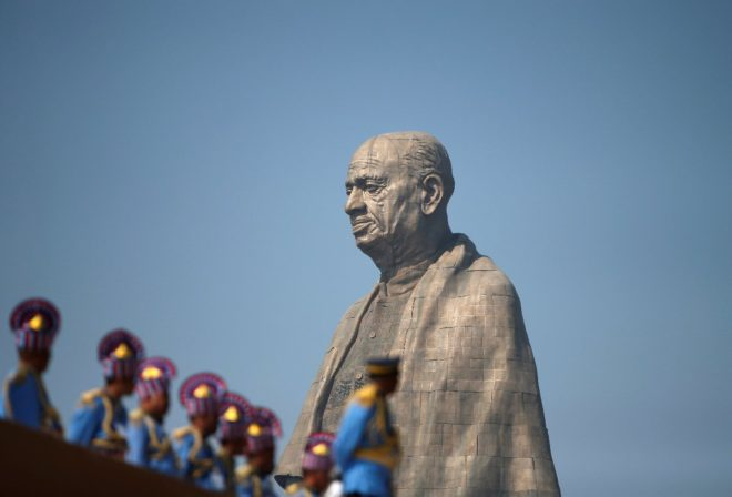 sardar-vallabhbhai-patel-heykel-reuters2