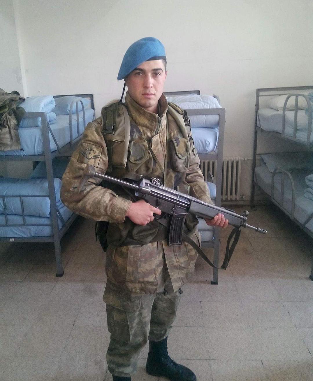 View şehit's Full Profile