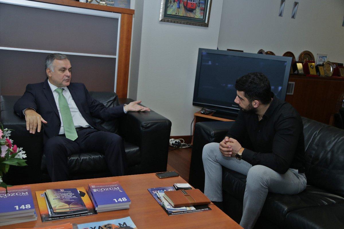 sozcu_gazetesi_yucel_akdemir-4
