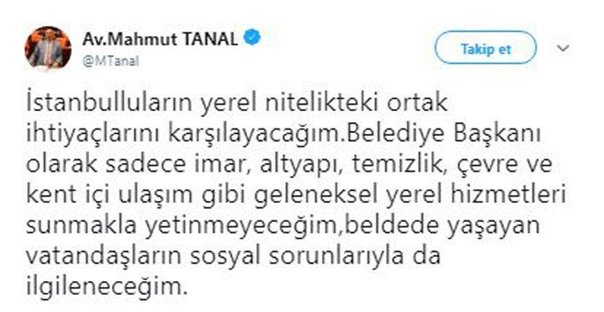 tanal2
