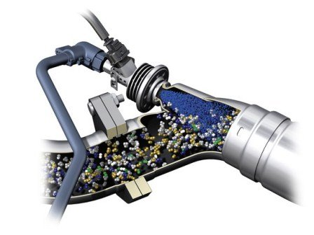 tdi-clean-diesel-engine-tech