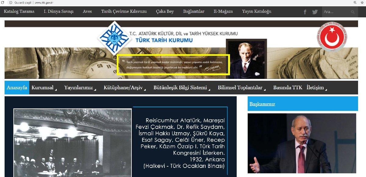 turk-tarih-kurumu-foto