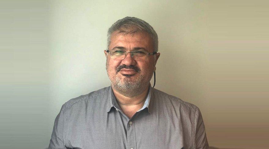 Emekli Emniyet Müdürü Feramuz Erdin