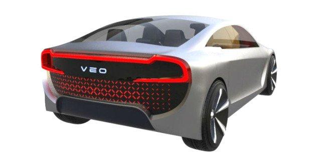 vestel-in-otomobili-veo-nun-tasarimlari-ortaya-11321710_1891_m