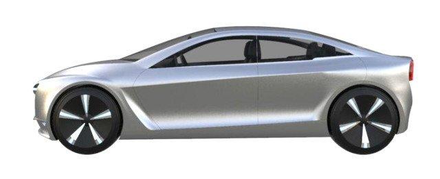 vestel-in-otomobili-veo-nun-tasarimlari-ortaya-11321710_9259_m