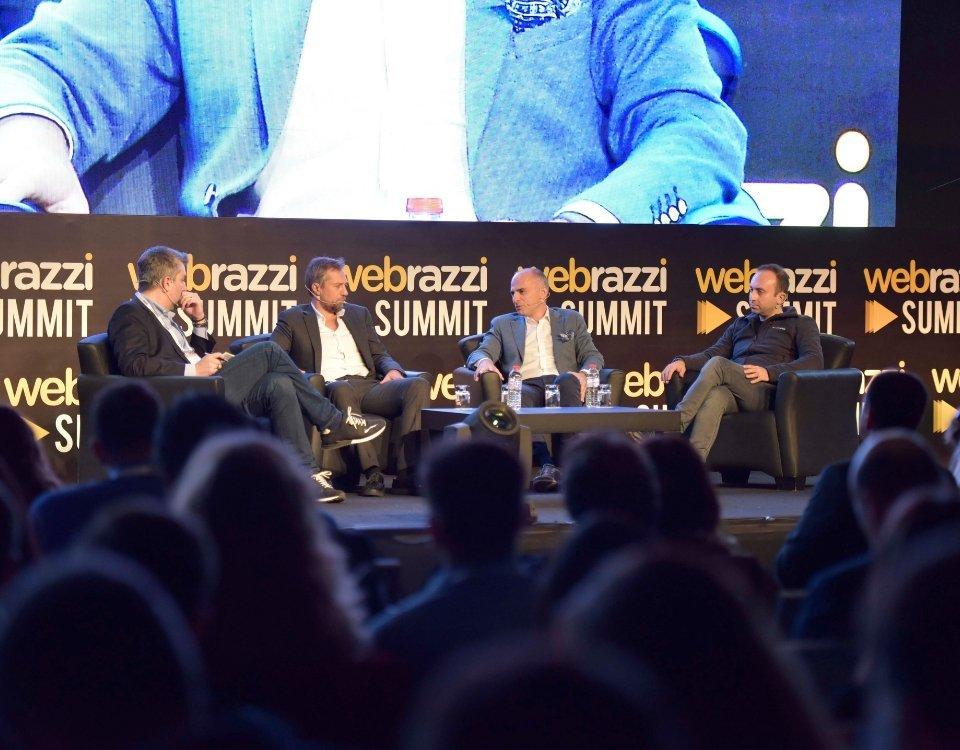 webrazzi-summit-2018-kalabalik-3