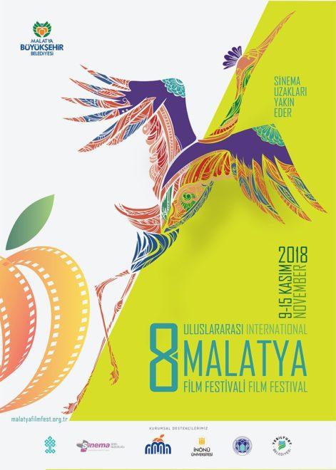 1541678293_malatya-afis