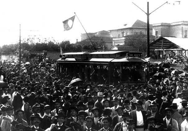 1899-beginnings-brazil