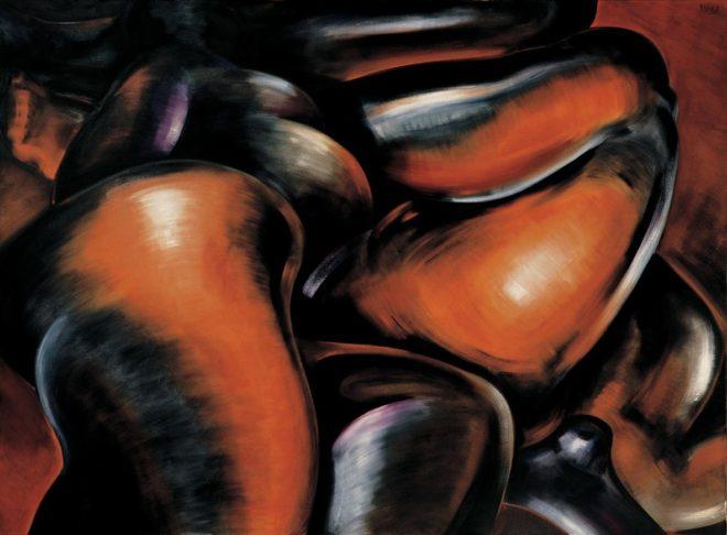 1991-190x140cm-oil-on-canvas