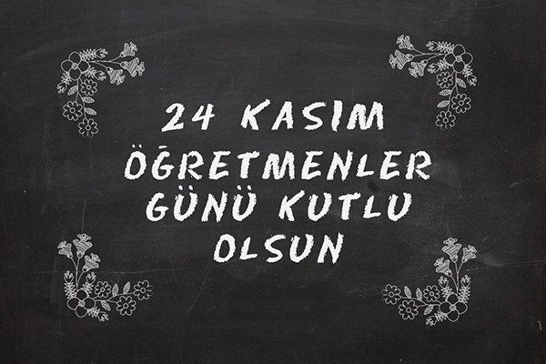 24-kasim-ogretmen