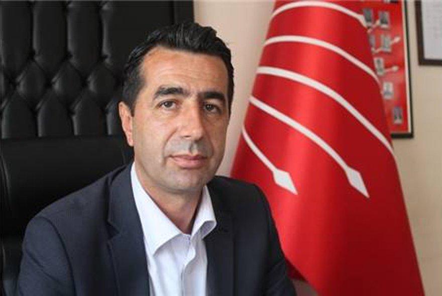 Erhan Adem