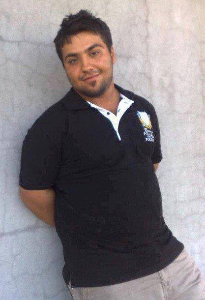 Abdullah Cömert, 2013'teki Gezi Parkı protestoları sırasında başına isabet eden biber gazı kapsülüyle yaşamını yitirmişti.
