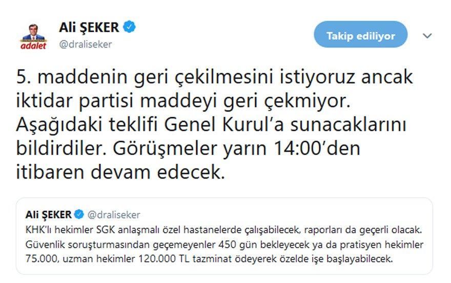 ali-seker-a