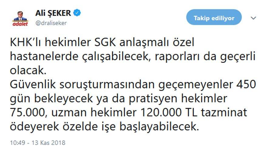 ali-seker
