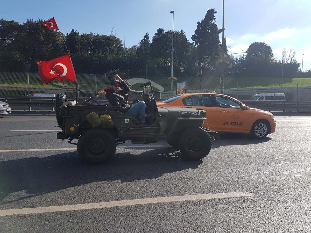 askeri-cip-3