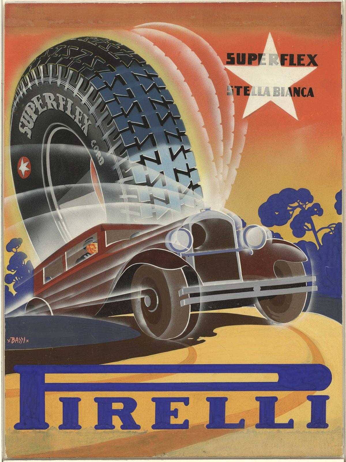 bassi-renzo_bozzetto-per-pneumatico-superflex-stella-bianca_1931_059_low