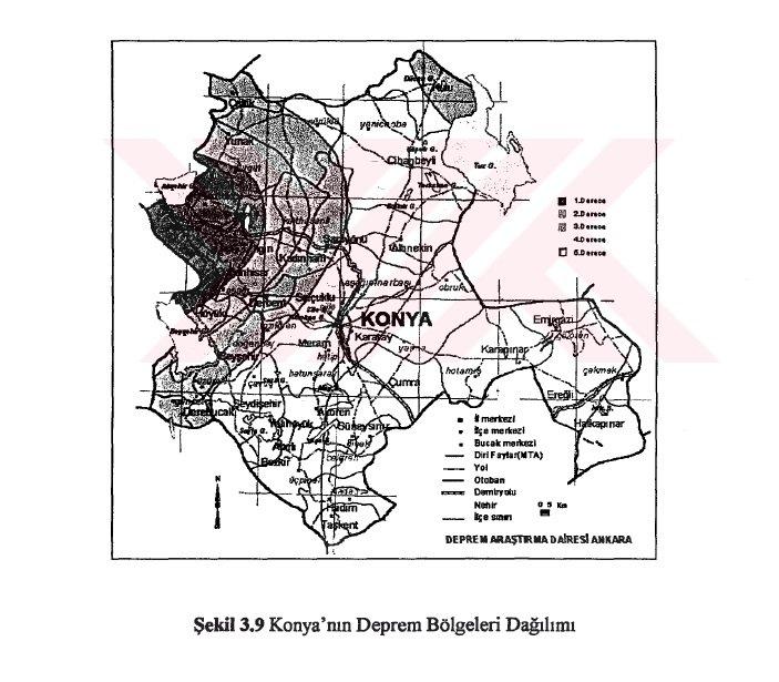 belediyenin-kendi-binalari-sorunlu-konya-deprem-haritasi