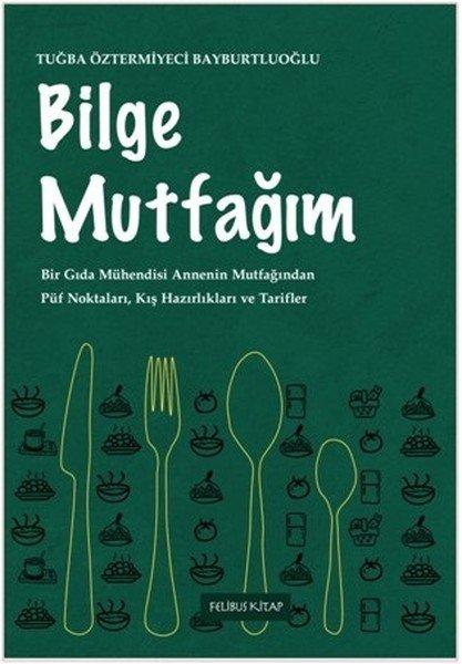 bilge-mutfagim
