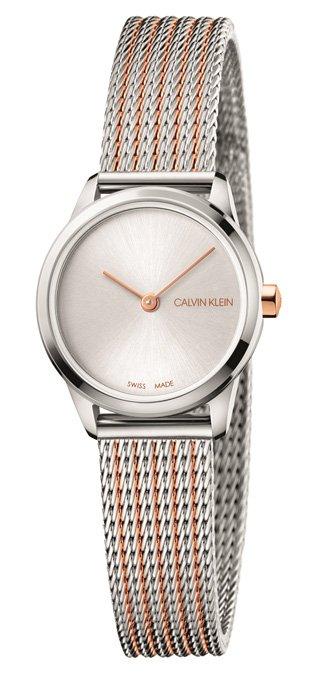 calvin-klein-1019-tl