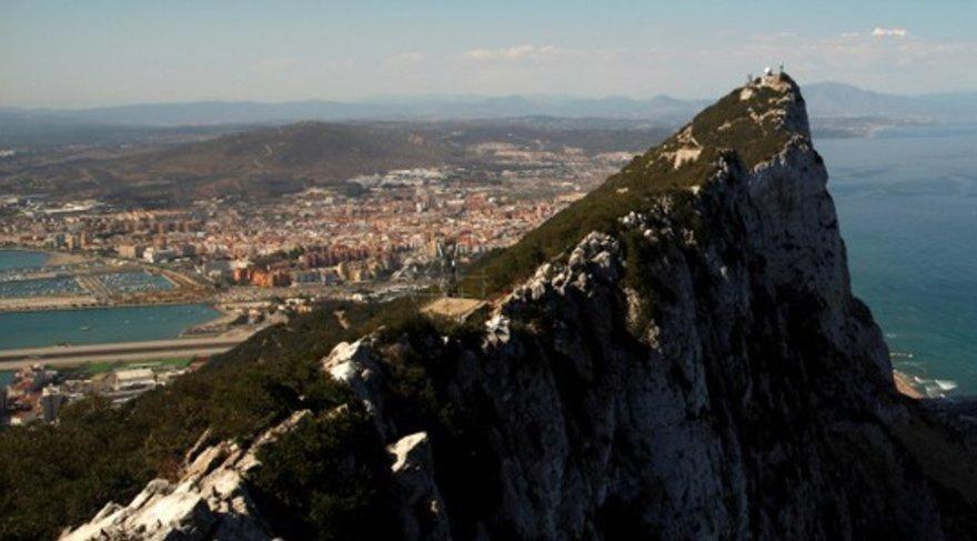Bölge turizm ve ticaret konusunda gelişmiş durumda. Reuters