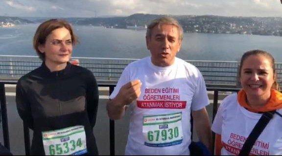 chp-istanbul-maratonunda-kostu-1