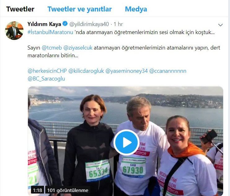 chp-istanbul-maratonunda-kostu-3