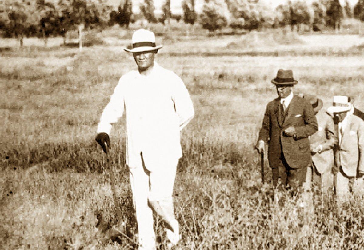 Mustafa Kemal Atatürk Albümü