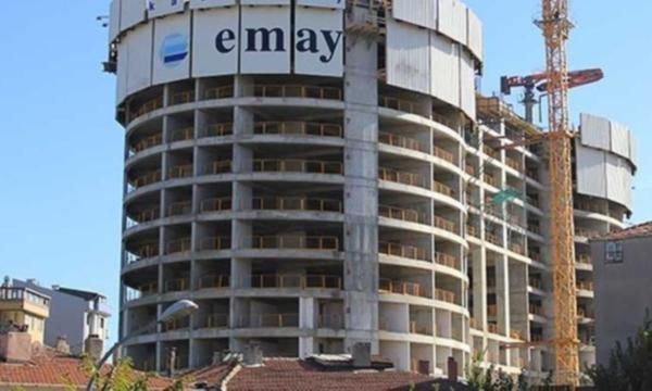 emay-insaat-iflas