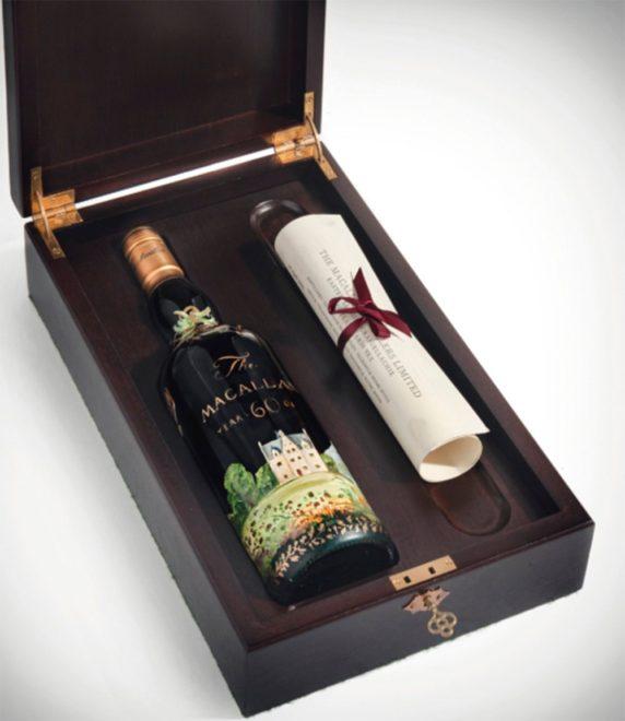 en-pahali-viski