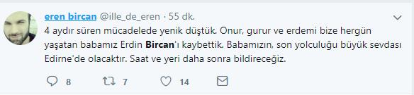 erdin-bircan