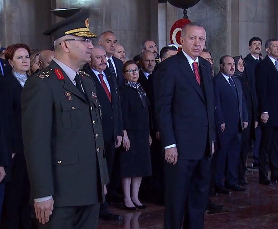 erdogan-orta2