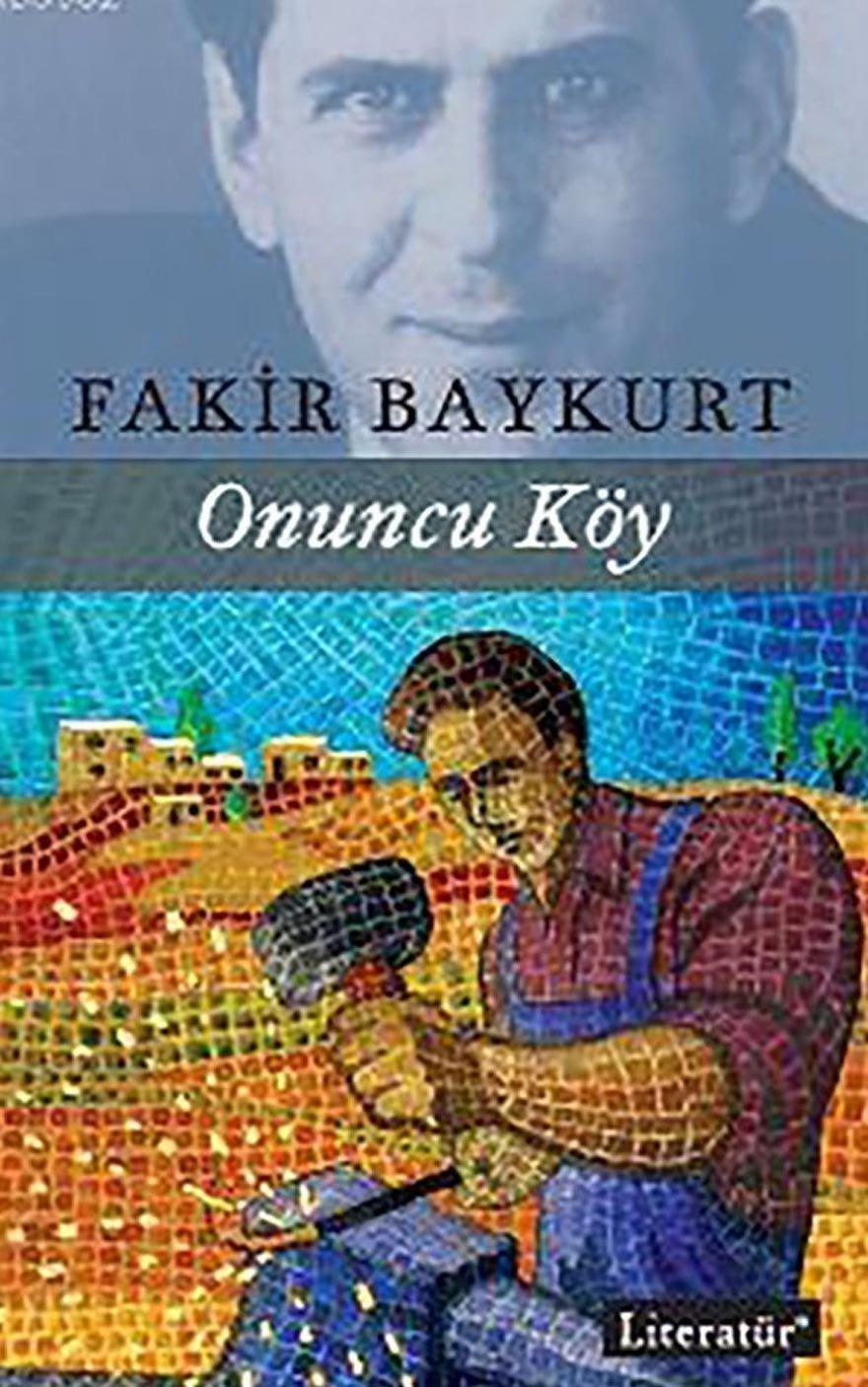 fakirbaykurt