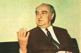 faruk-nafiz-camlibel