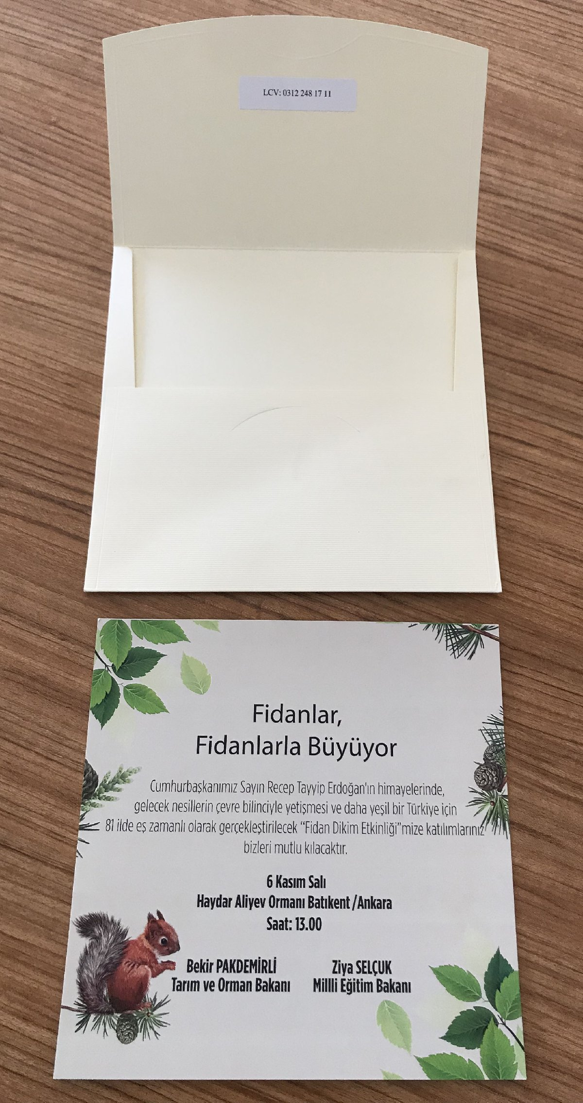 fidan-davetiye1