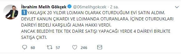 gokcek-1