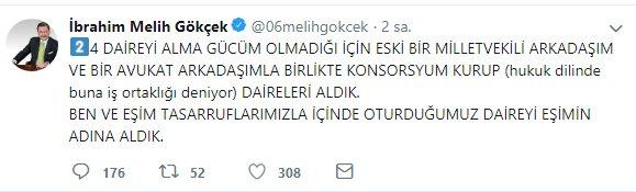 gokcek-2