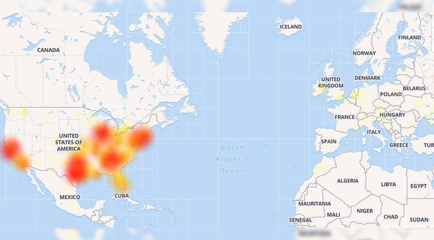 google-harita