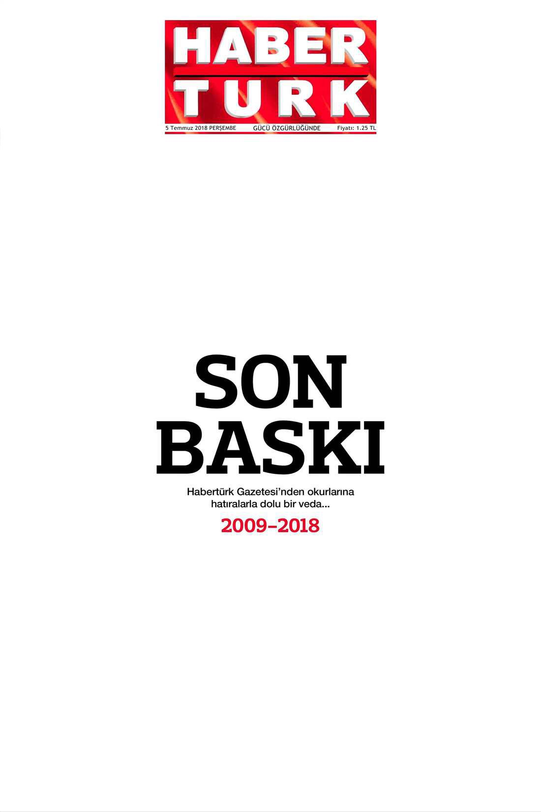 haberturk-son-baski