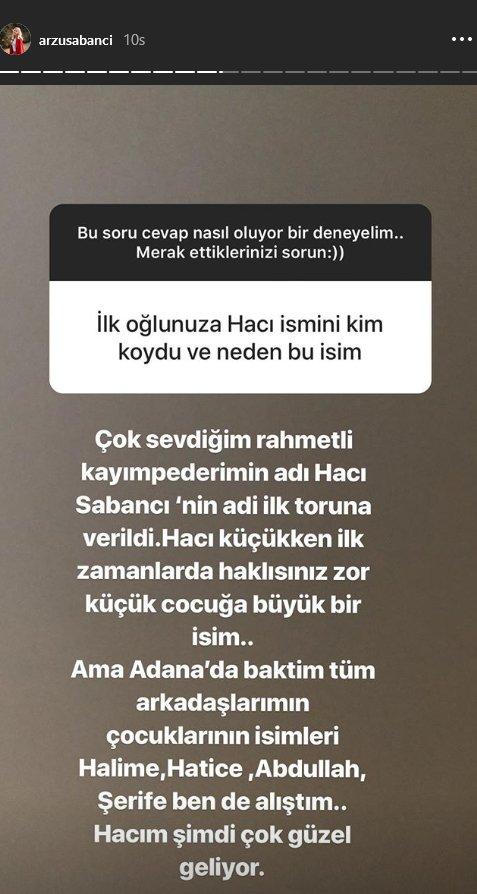 haci-sabanci-ic