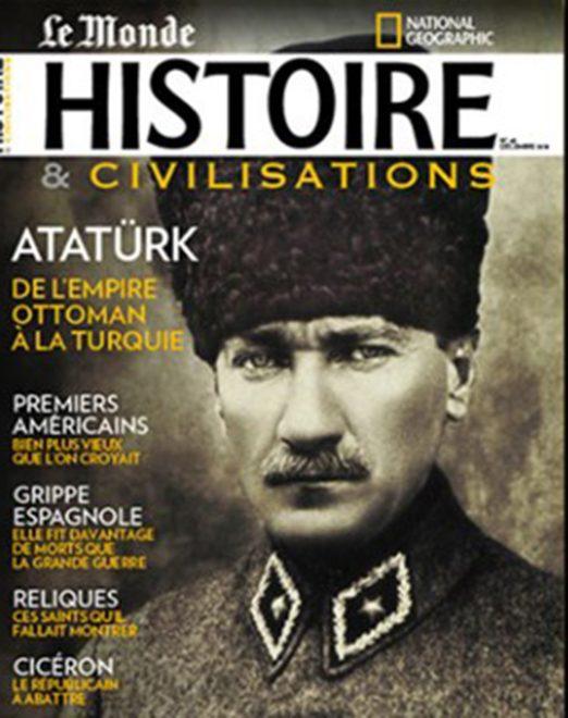 histoire-civilisations-ataturk