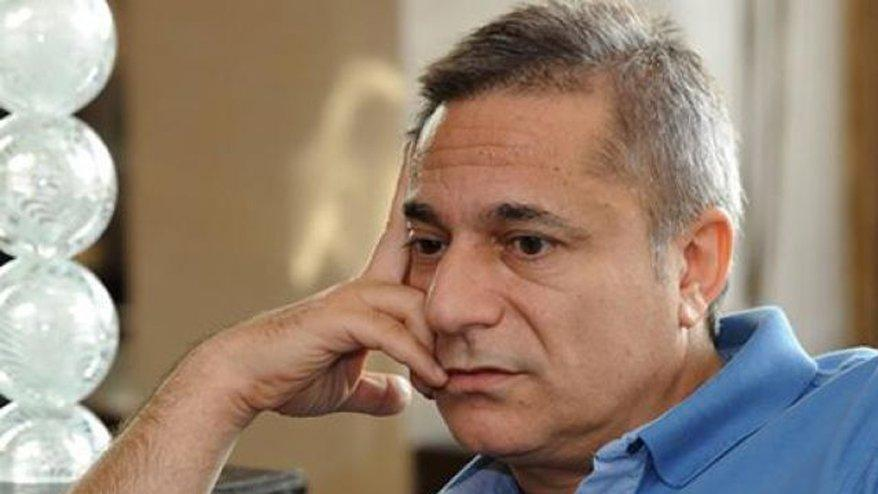 Mehmet Ali Erbil 18 gündür tedavi altında
