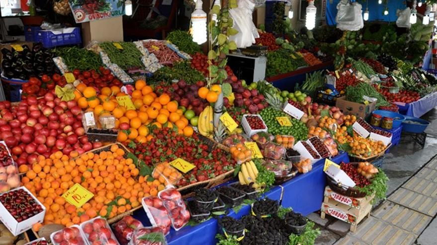 Halkın enflasyonu yüzde 49'u buldu