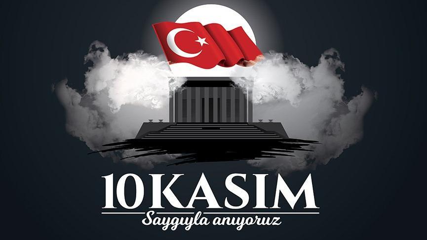 10-kasim-mesajlari_16_9_1541826059.jpg