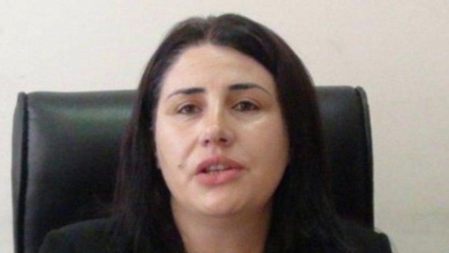 HDP'li eski milletvekili ve 3 il başkanı tutuklandı