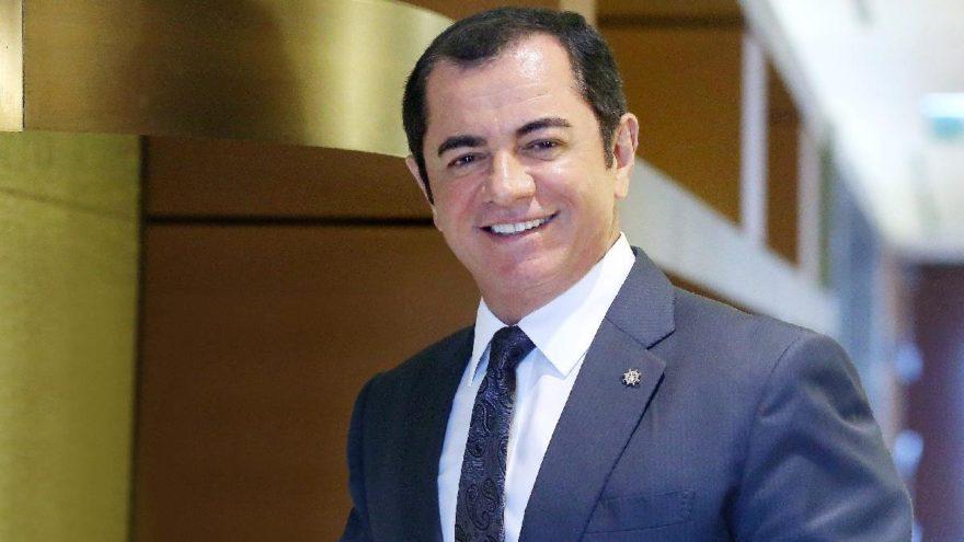 DenizBank'ın ekonomiye katkısı ilk 9 ayda 213 milyar TL