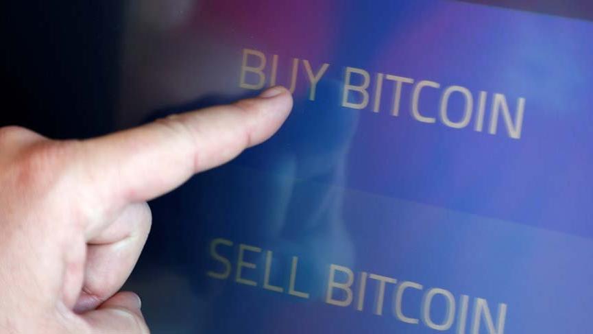 Ünlü milyarder Tim Draper: Bitcoin 2022 yılında 250 bin dolar olacak