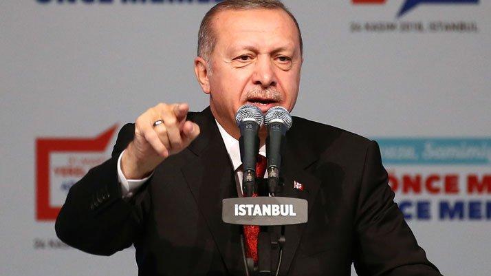 Ankara ve İzmir dahil 20 il yarın açıklanacak
