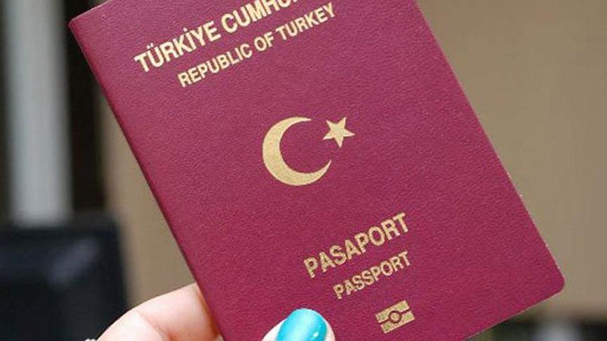 AB ile vize serbestisine bir adım daha